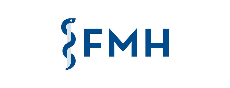 FMH © FMH